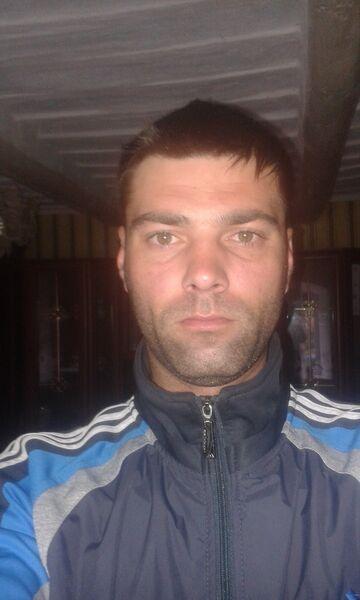 Фото мужчины Vitaliy, Бердянск, Украина, 31