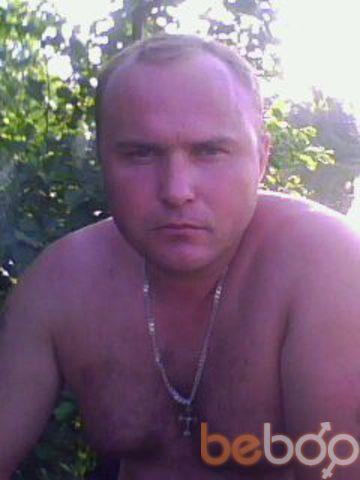 ���� ������� ybrjkf, ������, ������, 38