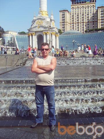 Фото мужчины Алекс, Кривой Рог, Украина, 58