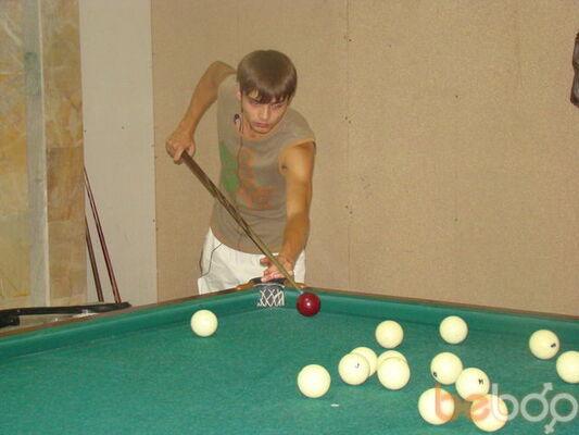 Фото мужчины funtello, Ташкент, Узбекистан, 25