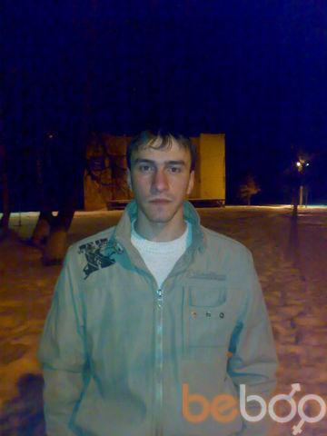 Фото мужчины Dikij, Тамбов, Россия, 30