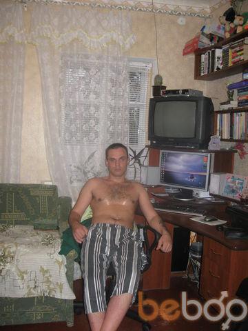 Фото мужчины kramatorsk, Краматорск, Украина, 36