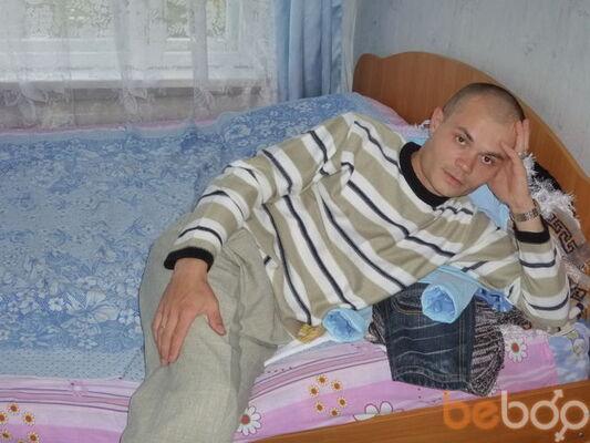 Фото мужчины Федя, Ува, Россия, 30
