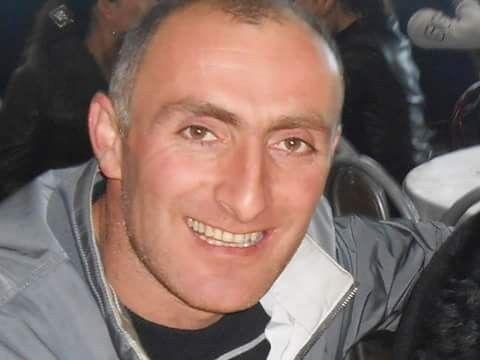 ���� ������� nodar, ������, ������, 36