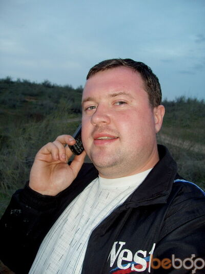 Фото мужчины levushka, Ташкент, Узбекистан, 36