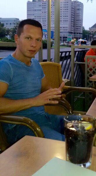 ���� ������� Sergei, �������, �������, 28