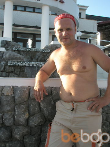 Фото мужчины drakon, Молодечно, Беларусь, 40