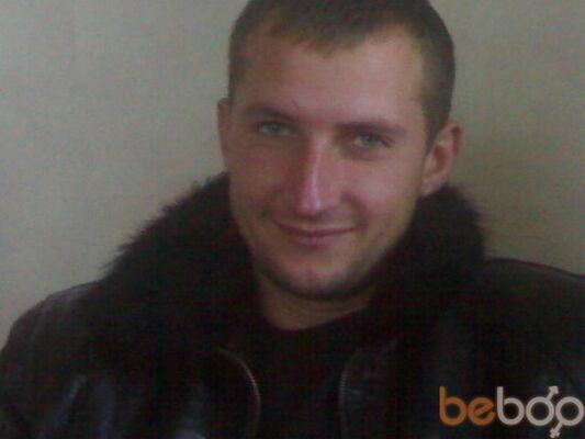 Фото мужчины Эдвард, Одесса, Украина, 34