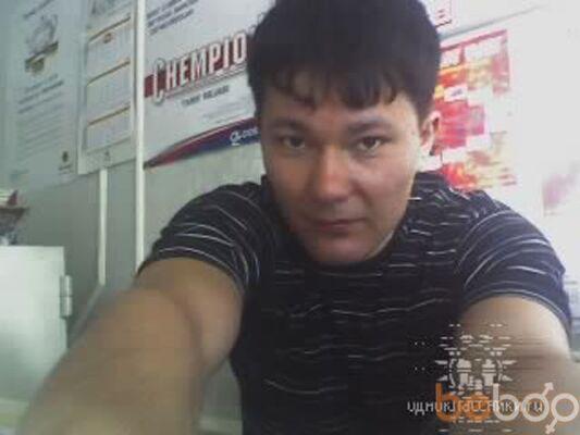 Фото мужчины АНВАР, Ташкент, Узбекистан, 32