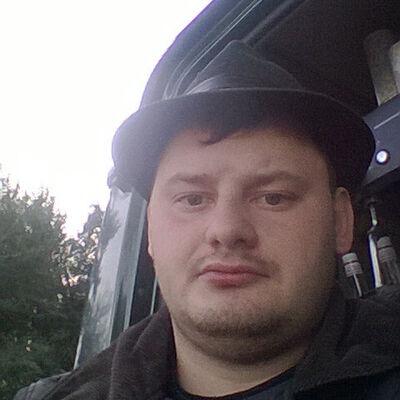 Фото мужчины Рома, Кемерово, Россия, 26