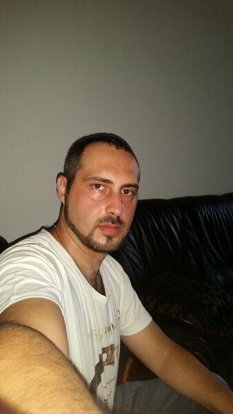 Фото мужчины Zahar, Holon, Израиль, 30