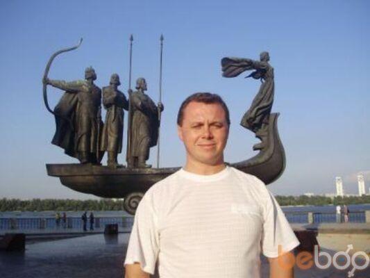 Фото мужчины demidos, Киев, Украина, 42