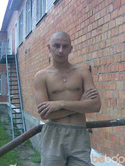 Фото мужчины qwert, Могилёв, Беларусь, 31