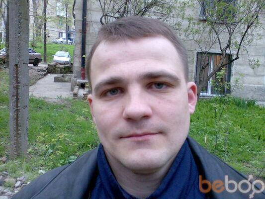 Фото мужчины тотктохочет, Кишинев, Молдова, 36