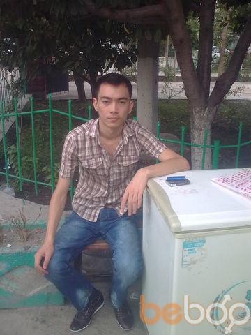 Фото мужчины teasure, Ташкент, Узбекистан, 28