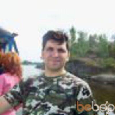 Фото мужчины belka, Выборг, Россия, 36