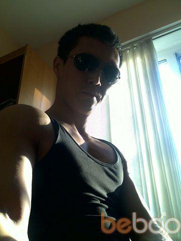 Фото мужчины sexsy boy, Астана, Казахстан, 31