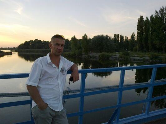 Фото мужчины александр, Азов, Россия, 40