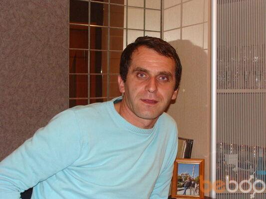 Фото мужчины bobanm, Москва, Россия, 42