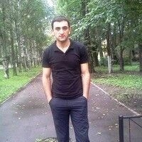 Фото мужчины Vaha, Санкт-Петербург, Россия, 30