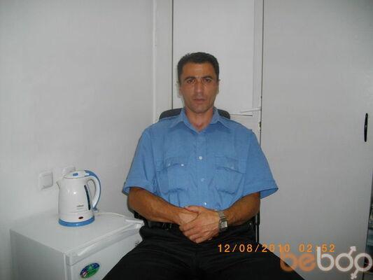 Фото мужчины ARTURMXO, Гюмри, Армения, 42