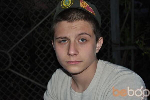 ���� ������� Sergei, ��������, �������, 24