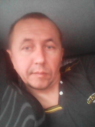 Фото мужчины павел, Мытищи, Россия, 40