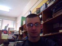 ���� ������� Alexandr, ������, ���������, 26