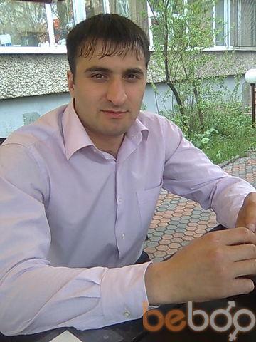Фото мужчины tigran, Москва, Россия, 33