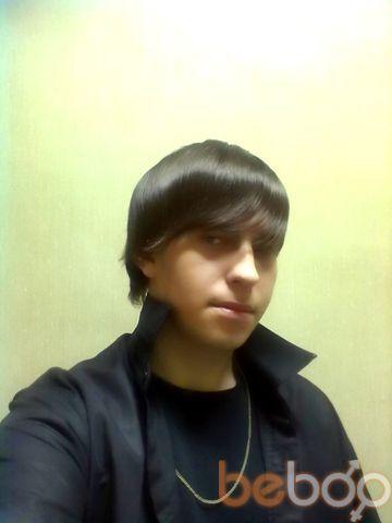 ���� ������� Aleksandr911, ����, �������, 25