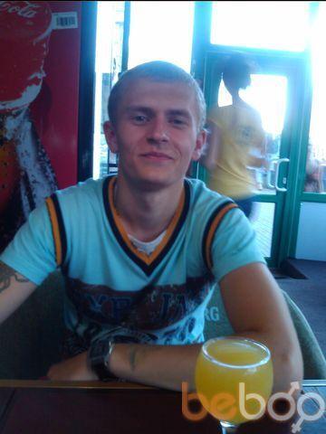 Фото мужчины SEXSI LORD, Минск, Беларусь, 27