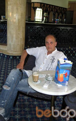Фото мужчины ninjaTO, Рига, Латвия, 54