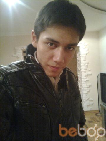 Фото мужчины Mr_Magnat, Ташкент, Узбекистан, 26