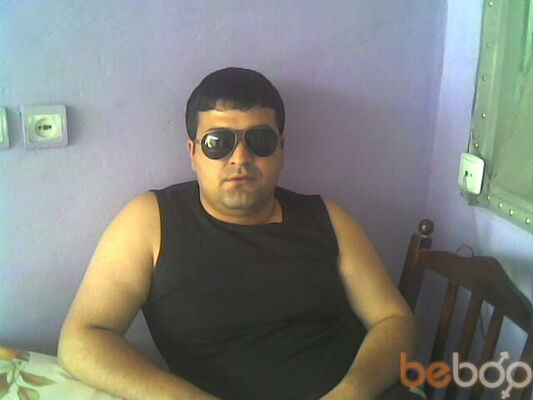 Фото мужчины nabi, Баку, Азербайджан, 36