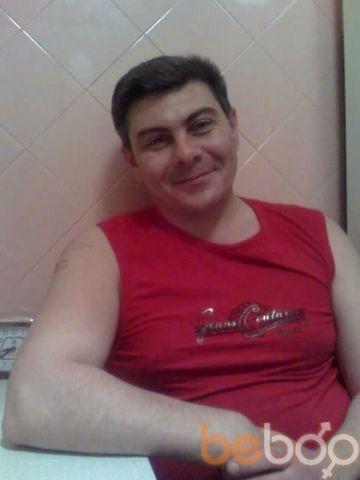 Фото мужчины aleks, Тирасполь, Молдова, 44