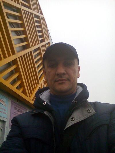Фото мужчины Анвар, Омск, Россия, 36
