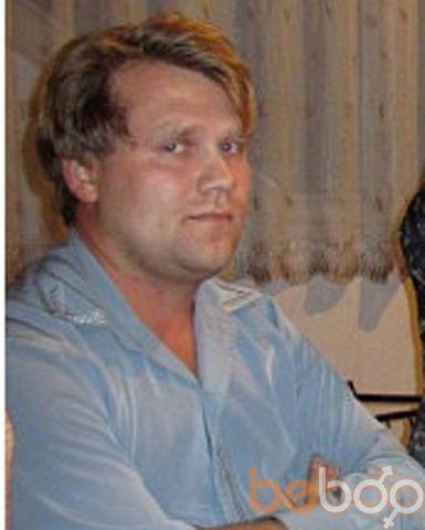 Фото мужчины DriimLav, Мелитополь, Украина, 33