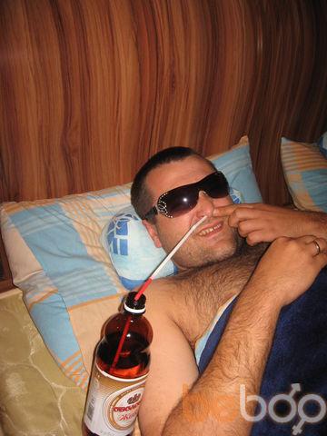 Фото мужчины николас, Запорожье, Украина, 38