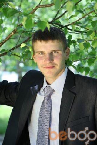 Фото мужчины Николай, Гомель, Беларусь, 23