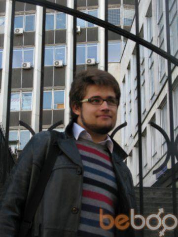 ���� ������� JonhyMilton, ����, �������, 25