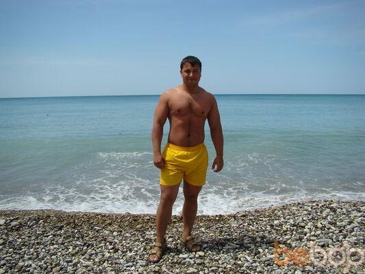 Фото мужчины temavf, Москва, Россия, 31