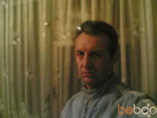 Фото мужчины Виталий, Упсала, Швеция, 47