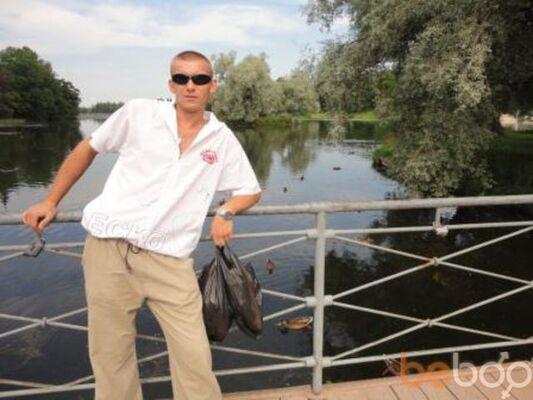 Фото мужчины consul, Петропавловск-Камчатский, Россия, 37
