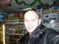 Фото мужчины 89991746154т, Хандыга, Россия, 33