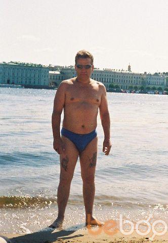 ���� ������� Anatoliy, �����-���������, ������, 53
