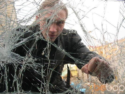 ���� ������� Sergei, ������, ��������, 27