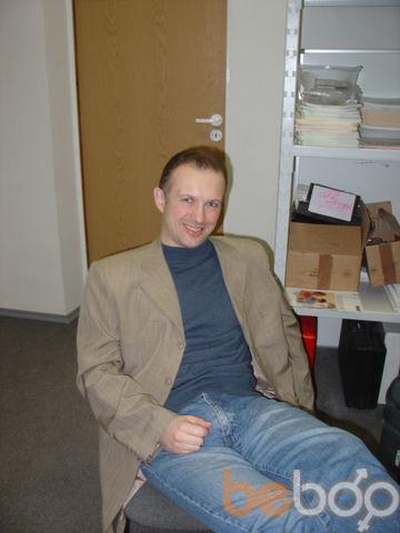 Фото мужчины Andrey, Нижний Новгород, Россия, 44