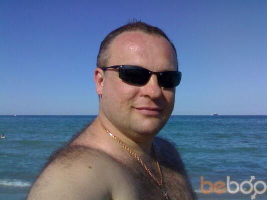 Фото мужчины buzelui, Madrid, Испания, 36