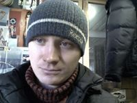 Фото мужчины Aleksandr, Чебоксары, Россия, 35