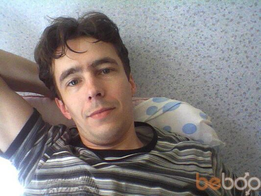 Фото мужчины vova32, Санкт-Петербург, Россия, 37